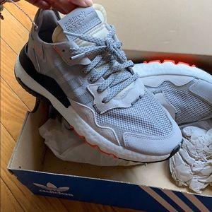 Adidas Nite Joggers